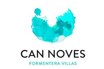 logocannoves1