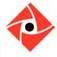 Logo ESPAFI